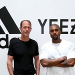 Adidas Reports 27% Growth in 2017 with Double-Digit Increases in Running