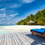 Entrepreneurs, Make the Most of Your Vacation With These Six Tips
