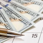 How to Stop Putting Off Your Personal Finance Goals