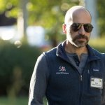 With Just 2 Words, Uber's New CEO Showed How to Handle a Crisis Masterfully (and Make People Like You)