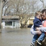 8 Ways to Take Care of Your Employees (and Their Loved Ones) When a Disaster Strikes