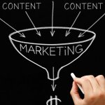 The Savvy Franchisor's Guide To Content Marketing