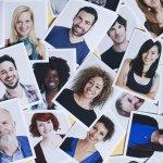 Job Posting: Candidates Must Be African American, Native American, Hispanic/Latino