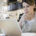 Research Shows Women Business Owners Have a Harder Time Getting Loans