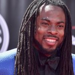 4-Time NFL Pro Bowler Richard Sherman Opens up About Cryptocurrency Investments