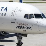 Delta Air Lines Promises a Bold, Sweeping Change That Will Make Passengers Very Happy