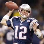 Here's What Makes Coaching Tom Brady so Difficult (and What It Means for You)