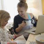 7 Clever Morning Routine Hacks From the Most Successful Women
