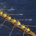 A 6-Year Study Reveals the Surprising Key to Team Performance (And 9 Ways to Enable It)
