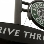 How 5 Minutes at Starbucks Showed Me Where It's All Gone Wrong