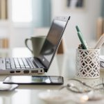 Want to Work From Home? Here Are 7 Things You'll Need to Be Successful