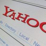All 3 Billion Yahoo Accounts Were Hacked