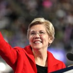 Elizabeth Warren's New Bill Aims to Reinvent U.S. Capitalism