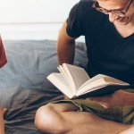 7 Books Everyone Should Read Before Getting Married