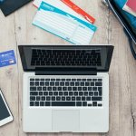 Why Every Business Traveler Needs These 3 Tech Gadgets