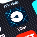 Uber Gets Another Top-Name Lawyer for Its Many Legal Issues