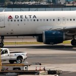 Delta Air Lines Just Treated a Famous Passenger In an Infamously Brilliant Way. Here's What Happened