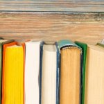 8 Books Every Sales Leader Needs to Read Right Now