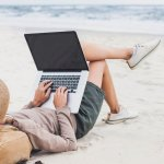 Vacation Time for Exempt Employees