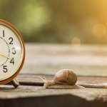 Does Your Summer Vacation Feel Too Short? How to Slow Down Time, Based On Science