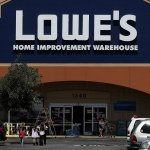 Lowe's New CEO Eliminates 4 Top Positions, Including COO--Even Though Sales Hit $69 Billion