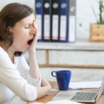 Yes, Your Boss Can Require You to Work Crazy Hours
