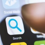 5 Trends Changing the Future of Search Marketing