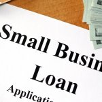 New SBA Loan Rules Expected to Make Small Business Acquisitions More Accessible