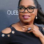 Oprah's Most Important Piece of Advice for Achieving Extraordinary Success