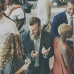 Has Social Media Ruined Professional Networking for Young Entrepreneurs?