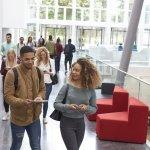 Straightto Work:6 Reasons Generation Z Will Skip College