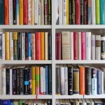 10 Most-Anticipated Books of 2018