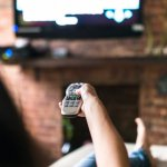 8 Shows to Watch to Learn About Business