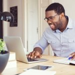 Do These 3 Things to Foster a Flexible, Remote Working Environment