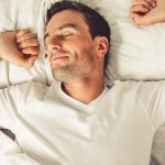 This Simple 5-Minute Activity Will Help You Fall Asleep Faster, New Study Shows