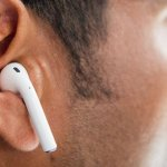 Why Business Leaders Should Pay Attention to the Claim Apple AirPods Could Cause Cancer (Even If They Don't)