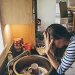 The 7 Most Stressful Life Changes (and How to Cope With Them)
