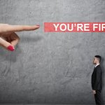 The 1 Question You Must Ask Before You Fire Someone