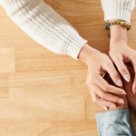 7 Habits of Highly Empathetic People
