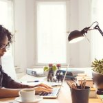 Female Freelancers, You Get Screwed in Pay: Here Are 6 Steps to Better Results