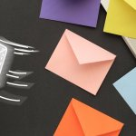 How Productive Are Your Employees Over Email? Here's How to Find Out