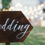7 Ways to Be an Exceptional Guest at Your Client's Wedding