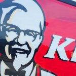 KFC Just Launched a New Product In a Way That Will Leave Its Competitors With Their Mouths Open