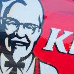 KFC's Twitter Following List Secret Joke Is Brilliant Branding