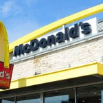 This Amazing New Invention Is Going to Completely Change the Way You Feel About McDonald's
