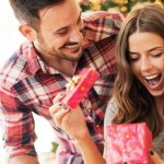 9 Brilliant Holiday Gifts for Millennials and Young Adults