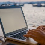 3 Key Startup Lessons from the Digital Nomad Tribe of Bali