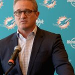 How the Miami Dolphins Became the NFL's Leader in Digital Strategy