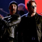 What Waiting 20 Years to See U2 Can Teach You About Marketing