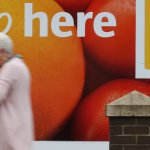 Aldi's $8 Orange Wine is About to Go Gangbusters